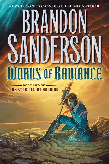 Book Cover Archive : Expressions of substance quot words radiance stormlight
