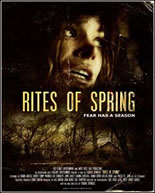 Rites of Spring Legendado