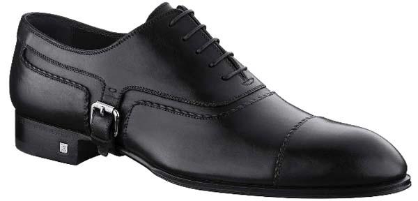 Wedding Shoes Lace Peep Toe