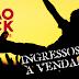 Porão do Rock 2015 - Confira a programação