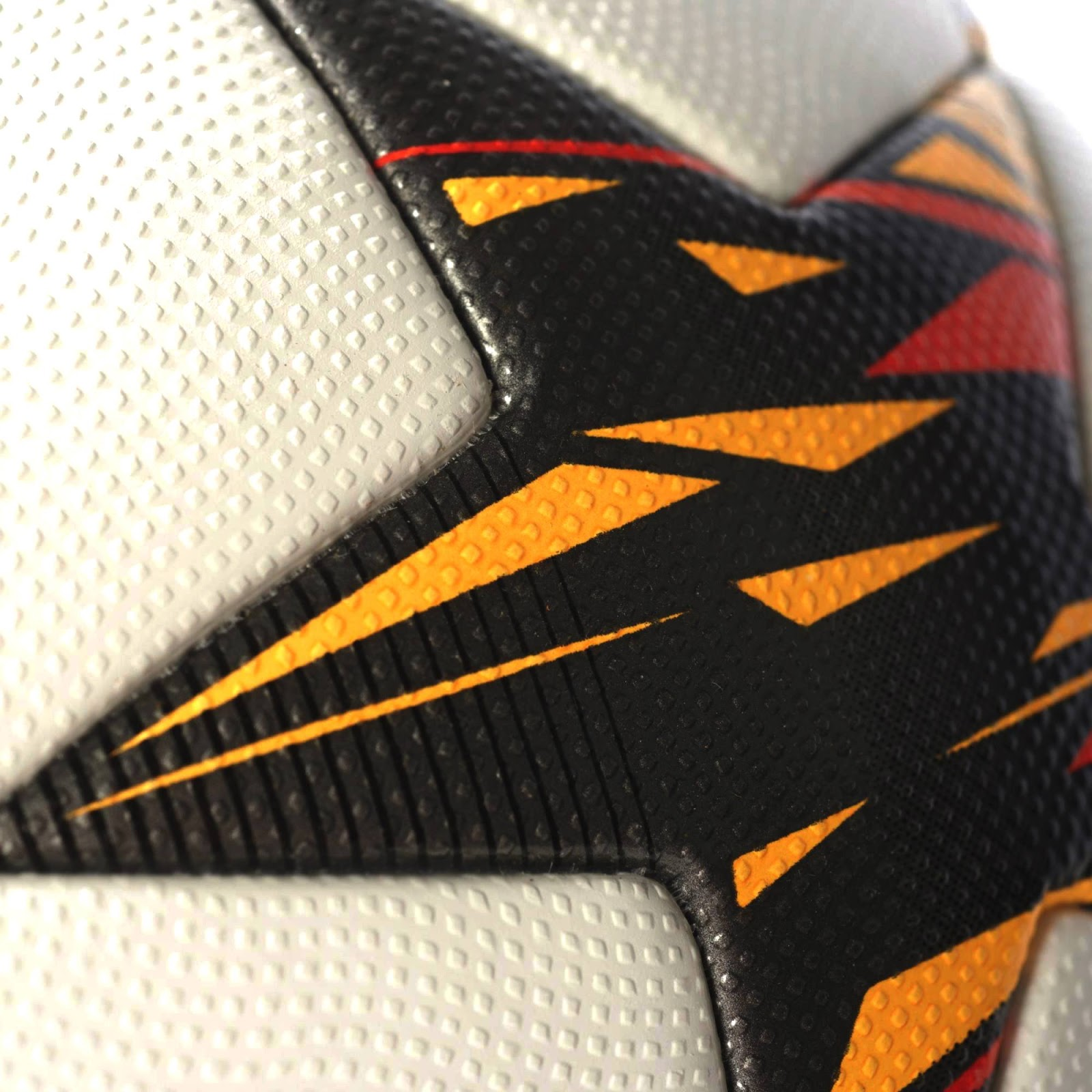 Adidas Finale 14 14 15 Champions League Ball Released