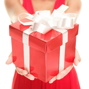 En güzel hediyeler