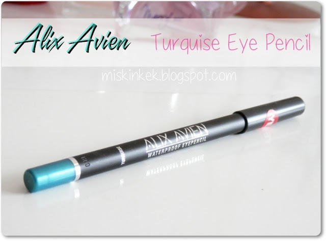 alix-avien-turkuaz-goz-kalemi-turquoise-eye-pencil