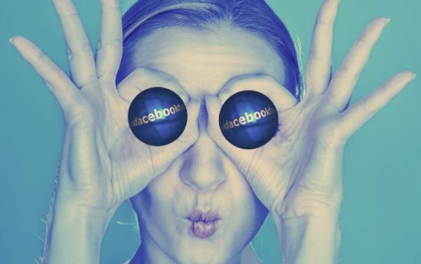 7 أشياء يمكنك القيام بها مع الفيسبوك ربما لم تجربها أو تسمع عنها من قبل !