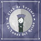 Club de lectura:
