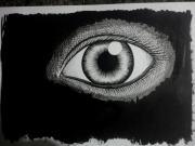 Olho (desenho)