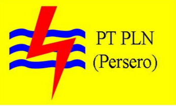Lowongan Resmi PT PLN (Persero) D3 S1