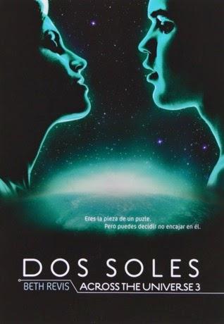 Dos Soles (Beth Revis)