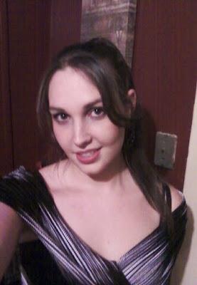 Wanita Cantik Paling Jahat Dan Kejam di Dunia