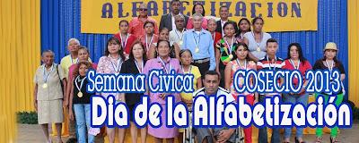 Olanchito,Semana Civica,Honduras