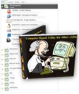 http://1.bp.blogspot.com/-iMvfV4X7eWI/TgL_0tNwIzI/AAAAAAAAIv8/SnRmwUcfgMU/s320/Computer+Repair+Utility+Kit+AIO+%252806+2011%2529.jpg