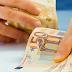 Στάση πληρωμών από τους πολίτες και τον Οκτώβριο ! Σπάνε κάθε ρεκόρ τα ληξιπρόθεσμα χρέη!