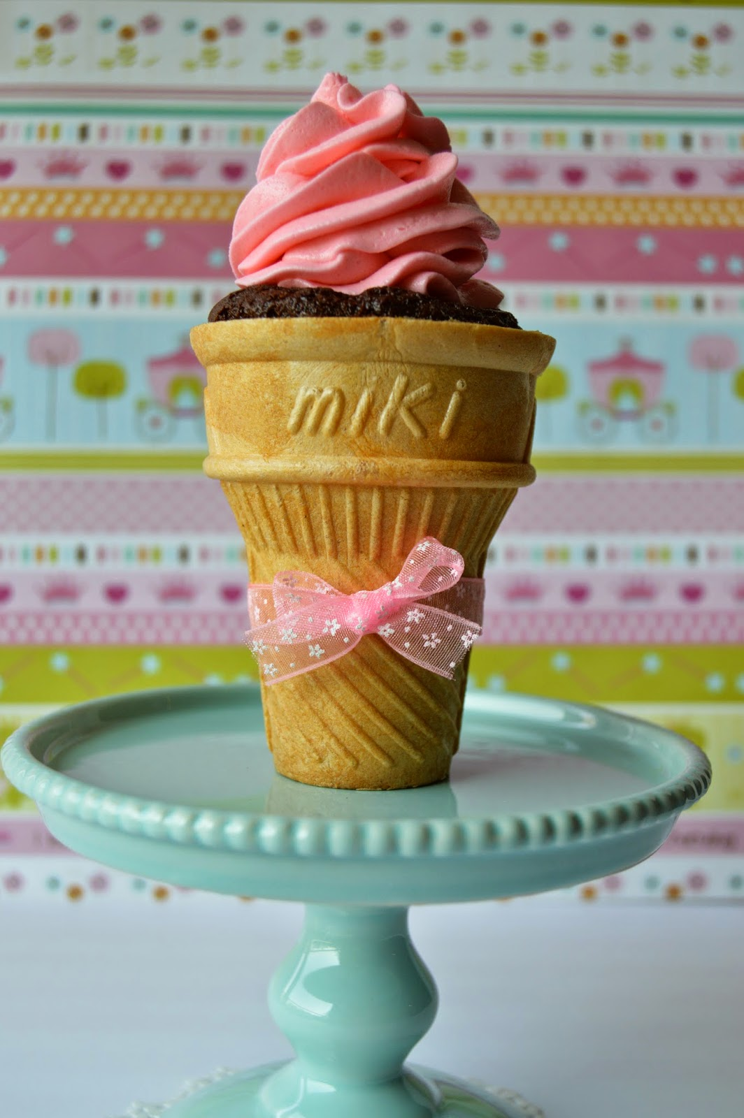 cupcakes-chocolate-mexico-amor-helado