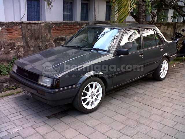Berniaga Mobil Related Keywords - Berniaga Mobil Long Tail ...
