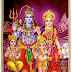 Lord Shiva -Parvathi-Ganesh Murugan- RARE Wallpapers