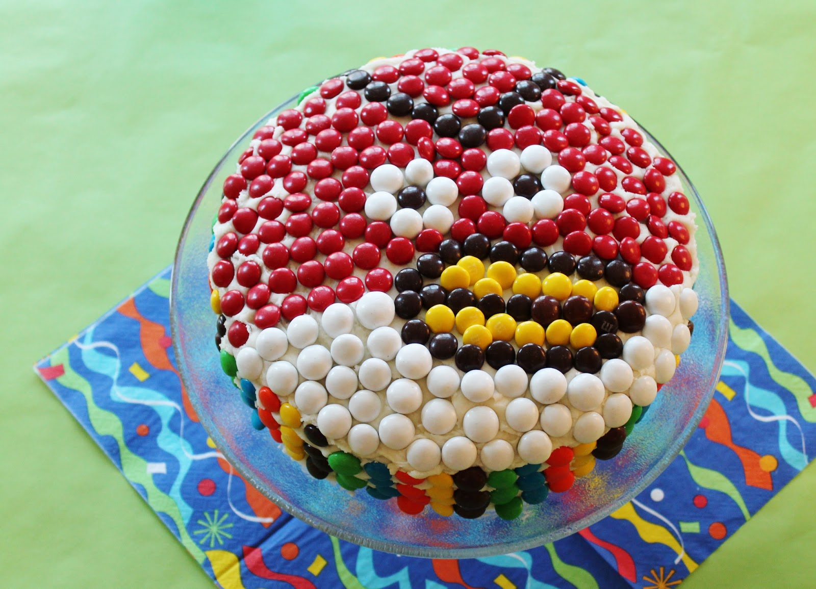 happy angry birds party ;)