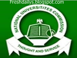 NUC to Introduce e-Learning in Federal Universities, Polytechnics