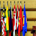 ASEAN Economic Community – Why, For What, and By Whom