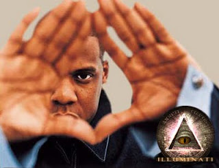 Top Illuminati Hot Celebrities Exposed illuminati-jayz