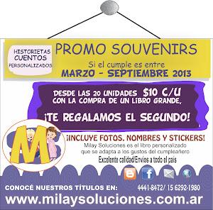 www.milaysoluciones.com.ar