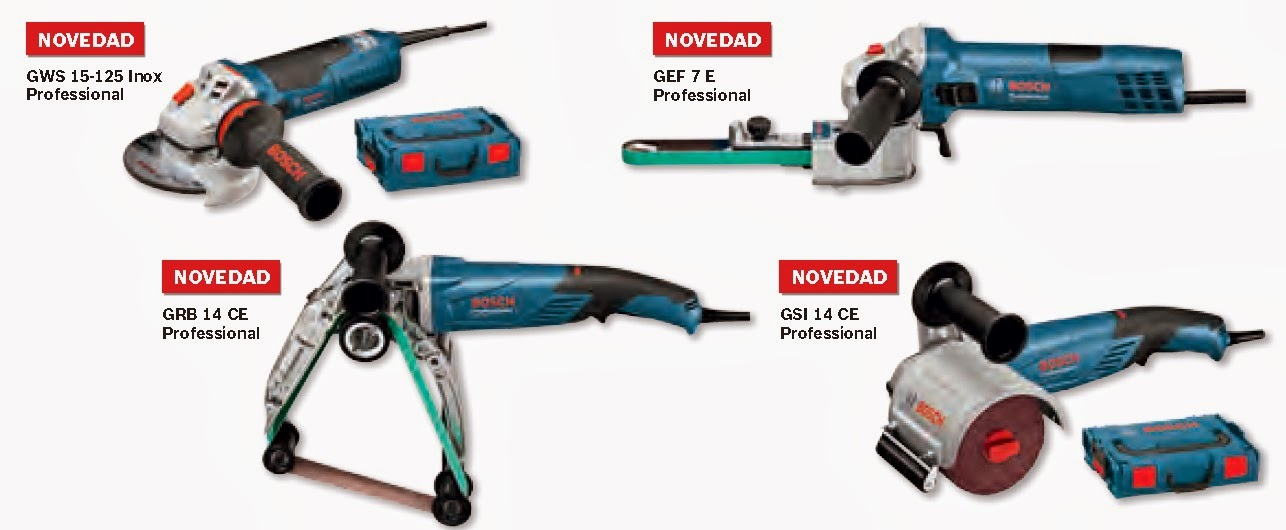catalogo y precios de herramientas:
