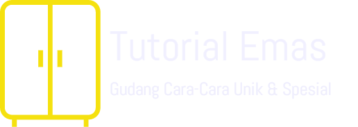 Tutorial Emas