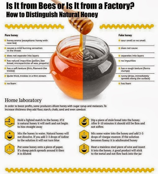 Honey for healthy skin, health tips, free acne, cure acne, aphrodisiac, honey for health, pure honey, healthy life, healthy tips, healthy skin, healthy face, fake honey