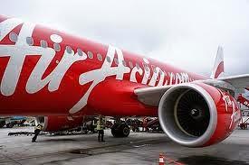 Juruterbang AirAsia Indonesia Positif Dadah