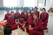 TEAM GURLS JPN-MAULID