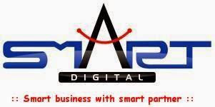 Promosikan bisnis Anda di internet dengan cepat dan efektif