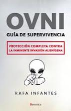 Ovni, guía de supervivencia