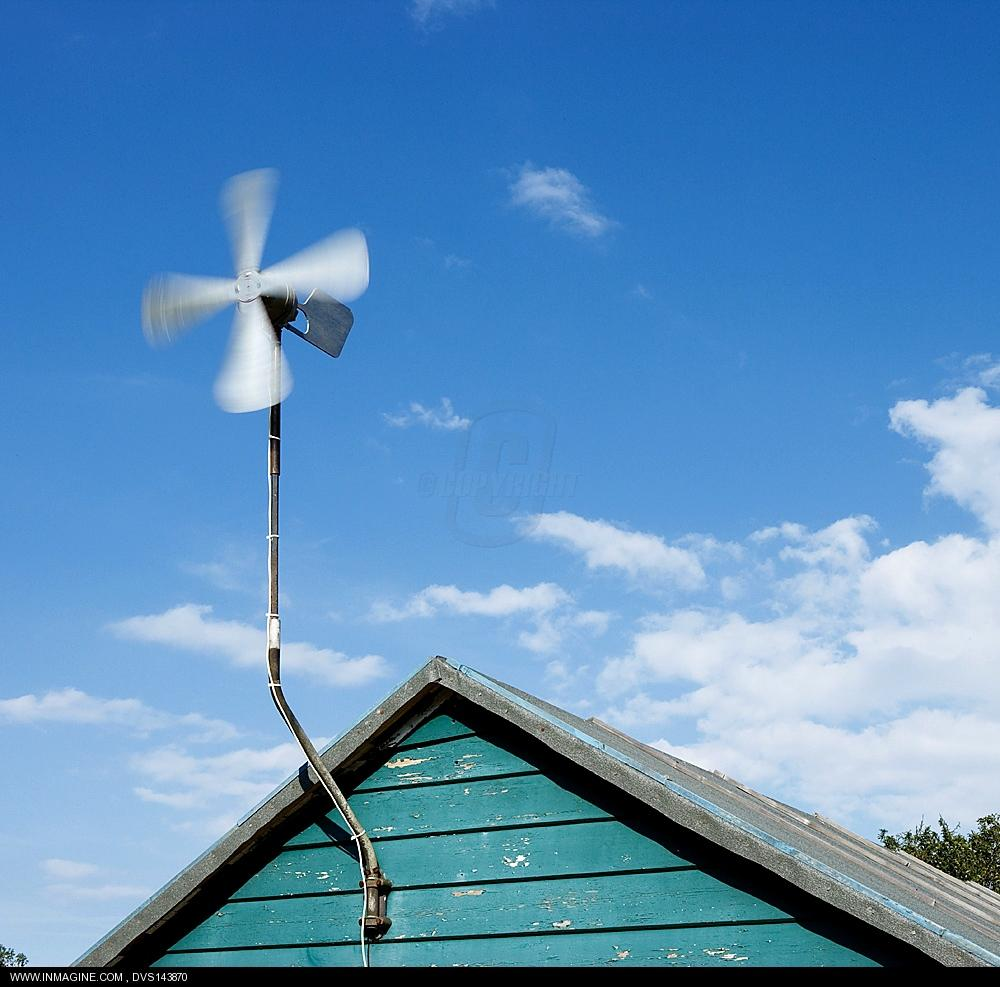 wind power as an alternative energy Here's everything you need to know about the benefits of residential wind vs  solar power so that you can make your home energy decision with.