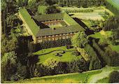 Biara Induk St. Klara Senden