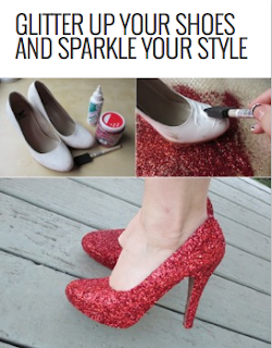 http://www.stylishboard.com/glitter-up-your-shoes-and-sparkle-your-style/