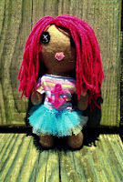 http://weheartit.com/entry/46946452/search?page=2&query=Rag+doll&pgx=EntryNotBoxed