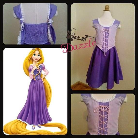 https://www.etsy.com/uk/listing/185235468/disney-princess-everyday-rapunzel?ref=favs_view_9