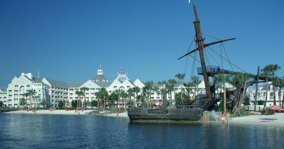 Free Disney Vacation Club Timeshare Information Disney