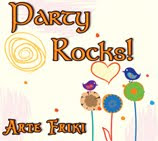 Party Rocks