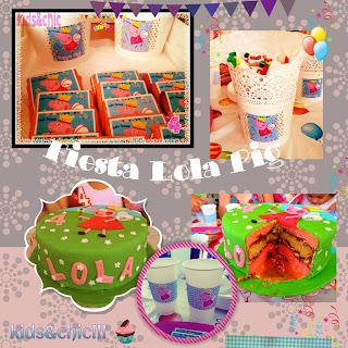 http://kidsychic.blogspot.com.es/2013/07/lolita-pig.html