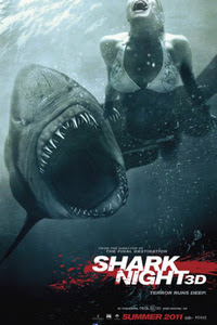 shark-night-3d-movie-poster-200x300.jpg