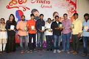 Shailu movie audio release function-thumbnail-7