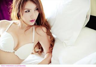 Model Sexy