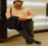 Dr. Mauro Ramos