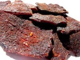 paps beef jerky