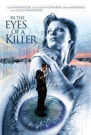 Watch In the Eyes of a Killer Online Free 2009 Putlocker