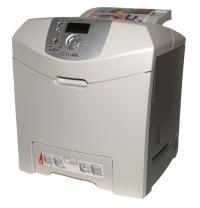 Printer Lexmark C524