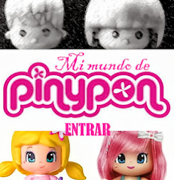 El blog de Pin y Pon
