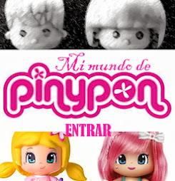 El blog de Pin y Pon