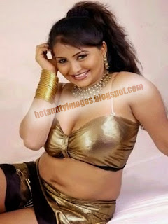 Hot Actress Aunty Girls Sex Images Pictures