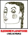 http://1.bp.blogspot.com/-iNDagxi_l4s/T7AiNqCxVSI/AAAAAAAAA2E/Y4I9fBmM3D4/s1600/eleonore+m+lapartoose.jpg